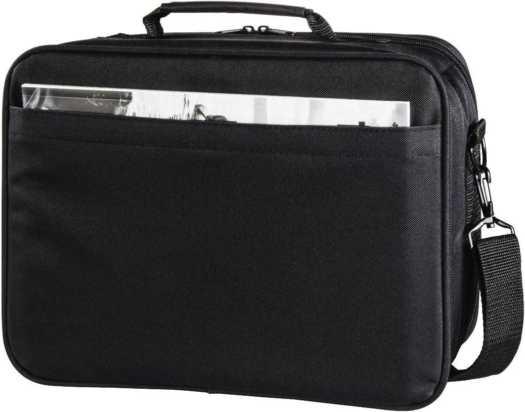 Hama Sportsline - Bolsa para proyector, L, 27 x 39 x 15 cm ...