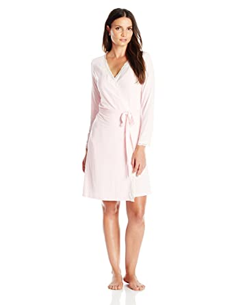 f497521842f51 Amazon.com  Rosie Pope Women s Nursing Slip