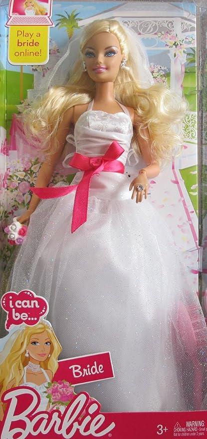 Blonde lesbos in knee-high stockings