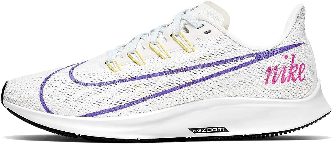 Nike Damen Air Zoom Pegasus 36 Traillaufschuhe: