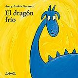 HISTORIAS OPUESTAS. Libro ilustrado para niños (Cuentos