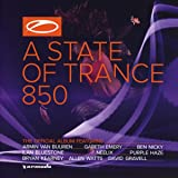 State Of Trance 850/Various