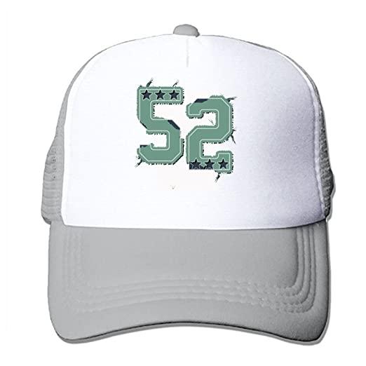 94c389b17596a Image Unavailable. Image not available for. Color  TIANYI Digital 52 Mesh  Back Trucker Cap Low Profile Adjustable ...