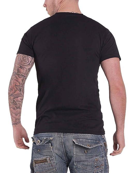 MotÖrhead Herrenmode Lemmy Mf´ing T-shirt 100% Garantie