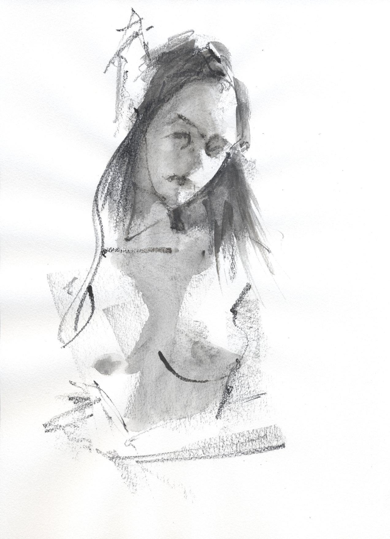 Figure 172009 by