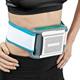 OneHealth Ultimate Fat Freezing Fat Loss System - Revolutionary Method to Freeze and Melt Fat Cells