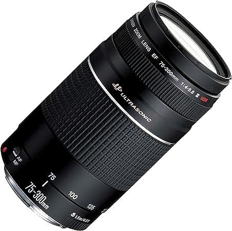 Canon E12CNEOSRT6LENSX2 product image 6