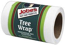 Jobe's Professional