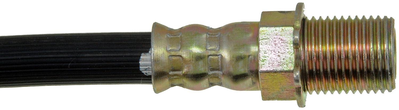 Dorman H36507 Hydraulic Brake Hose