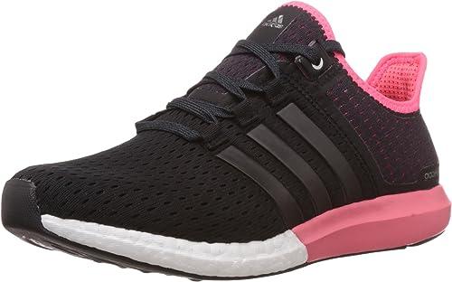 adidas Climachill Gazelle Boost, Chaussures de Running Compétition Femme