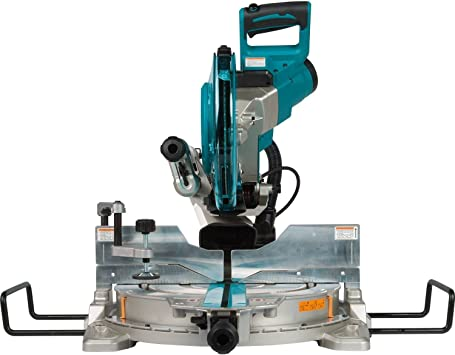 Makita LS1019LX featured image 4
