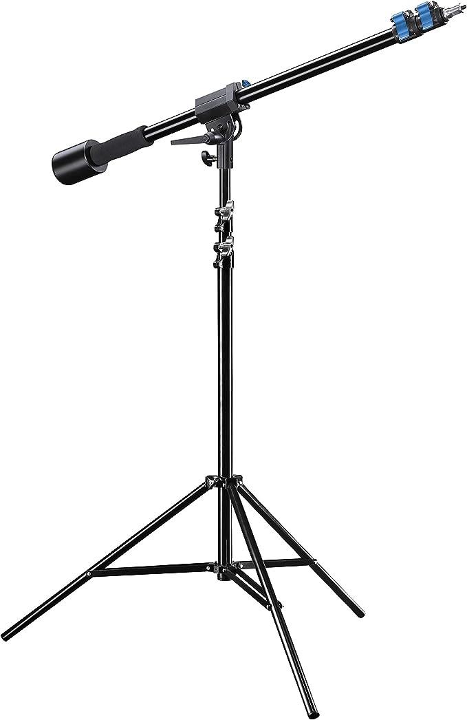 Walimex Pro Galgenstativ Kamera