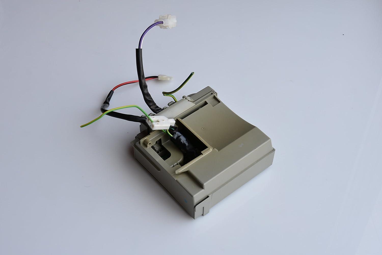 Genuine Embraco Refrigerator Inverter Board 241577501 241547501 VCC3115618F06 VCC3 1156 18 F 06