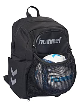 Hummel Authentic Charge Ball Rucksack 48ad866b13d72