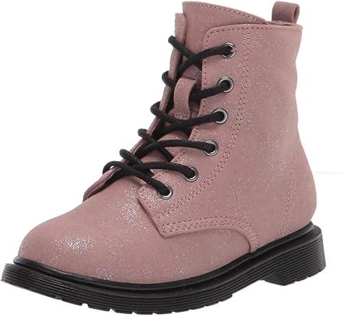 Steve Madden Girls Shoes Kids