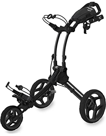 Rovic Rov1c Carros De Golf, Unisex Adulto