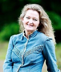 Heather Blanton