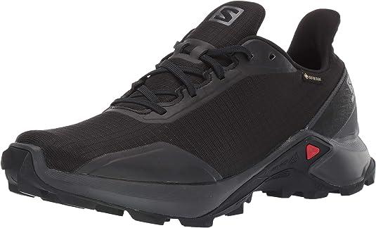 Salomon Alphacross GTX® Zapatillas De Trail Running Para Hombre