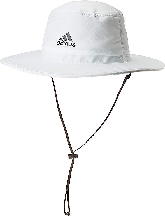 bucket golf sun hat