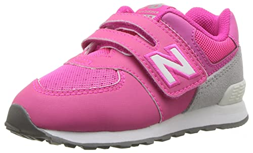 best website save up to 80% new appearance New Balance Kids' Kx574v1i (Infant/Toddler)