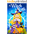 Witch Myth: A Yew Hollow Cozy Mystery- Book 1