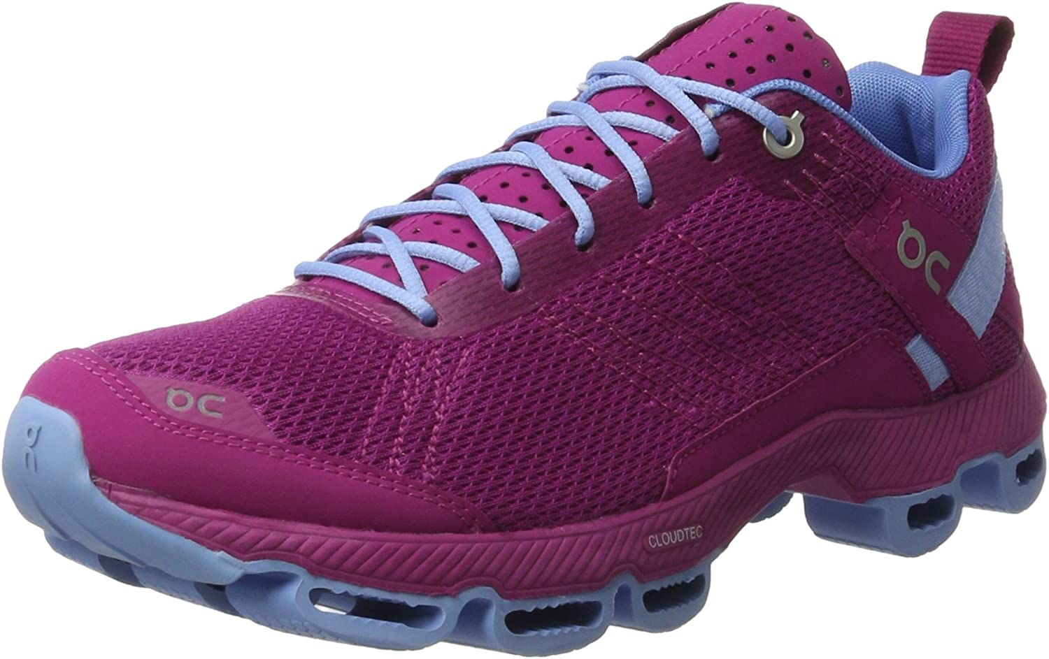 On Women s Cloudsurfer Sneaker