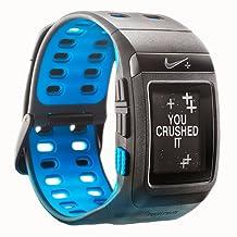 NIKE SportWatch GPS Powered by TomTom