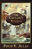 The Captain's Nephew