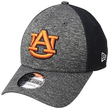 quality design aa790 b1793 NCAA Adult Shadow Blocker 39THIRTY Stretch Fit Cap, Baseball Caps - Amazon  Canada