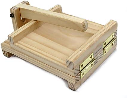 Amazon 伝統的な木製トルティーヤプレス トルティーヤメーカー 7 5インチ Leos Imports 付属品 アクセサリ 通販