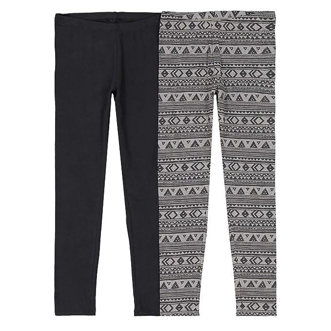 10-16 Years La Redoute Collections Big Girls Pyjamas