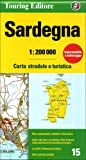 Sardinia 15 tci (r) wp (Regional Road Map)