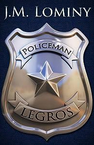 Policeman Legros