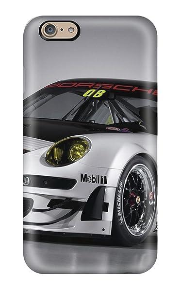 Nueva onlyyoucase - Carcasa Porsche Gt3 Rs 25 carcasa/iphone ...