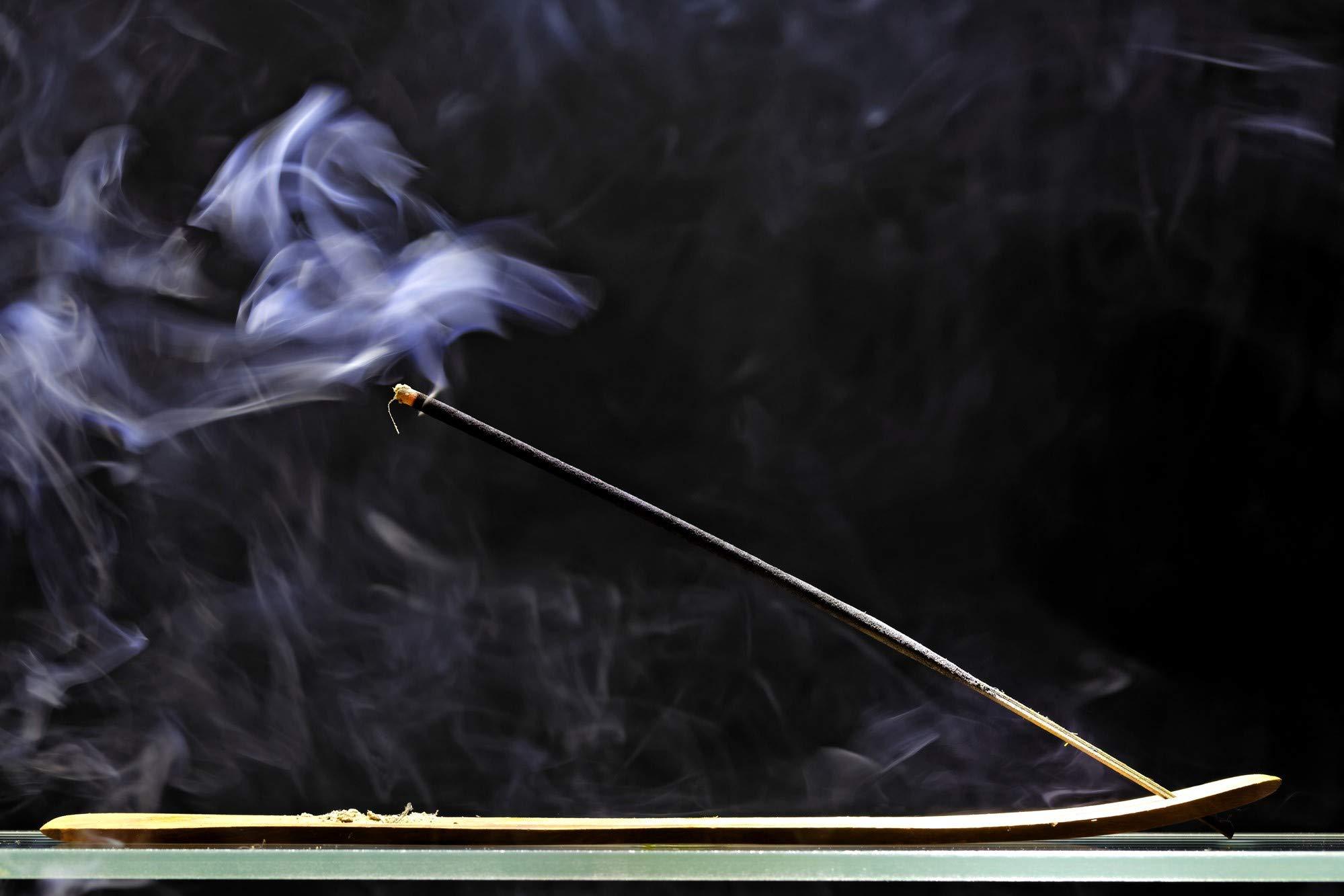 Genuine Oud Incense Sticks - New by Sensari (Image #3)