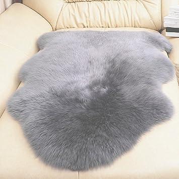 Amazon De Wcic Bereich Teppiche 80cmx180cm Kunstlich Wolle