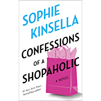 Confessions of a Shopaholic: A Novel (English Edition)