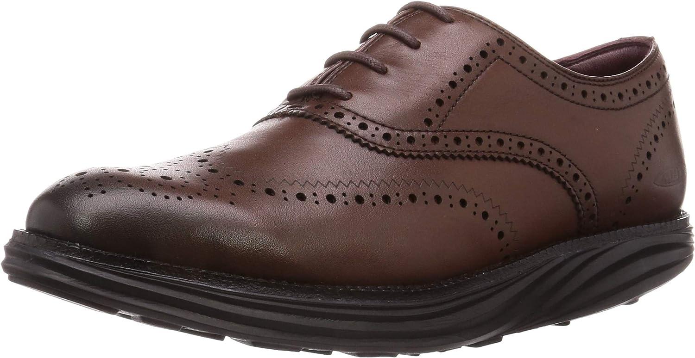 MBT Boston, Zapato para Hombre