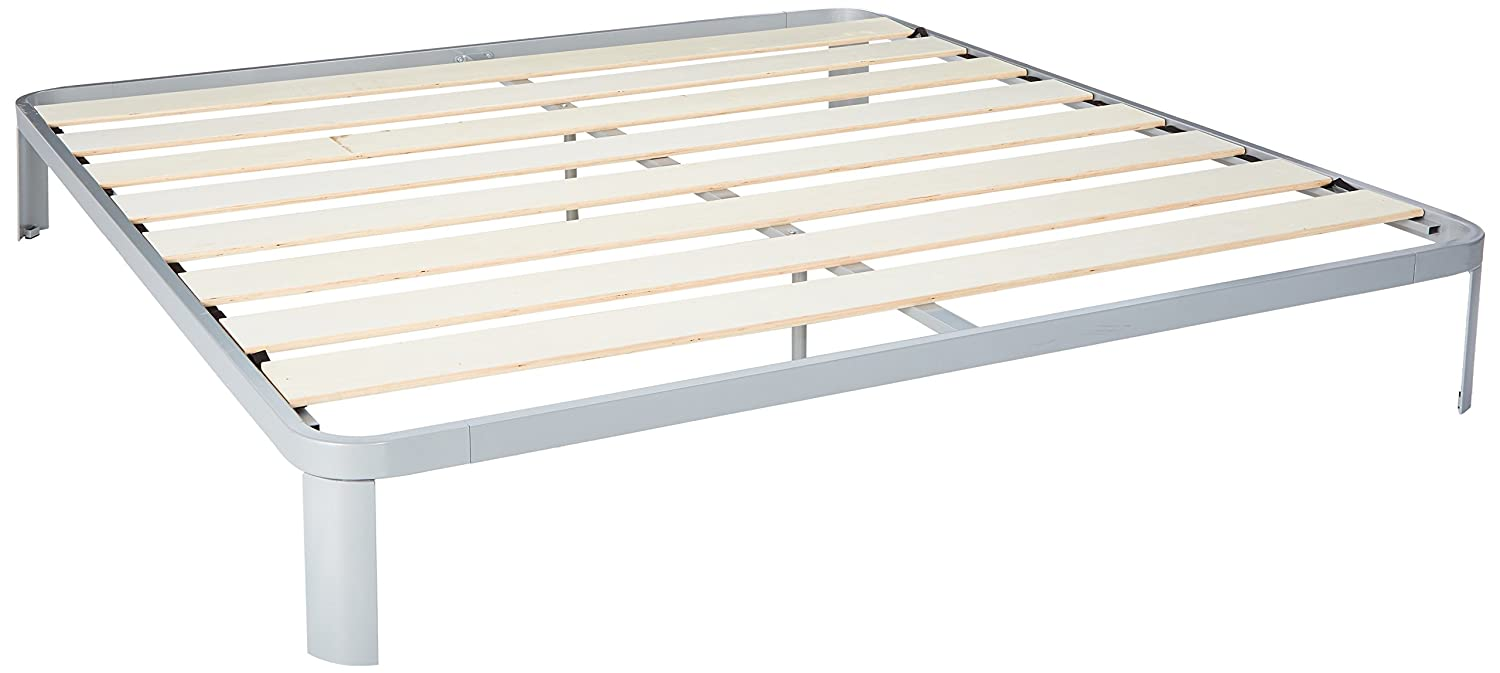 Low Platform Bed Saigonmiascom