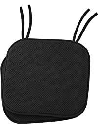 Shop Amazon Com Chair Pads