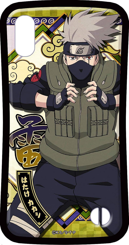 Amazon Naruto ナルト 疾風伝 極忍者 Ultra Ninja はたけカカシ Iphonex Xs兼用ケース アニメ 萌えグッズ 通販