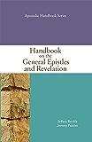 Handbook on the General Epistles and Revelation