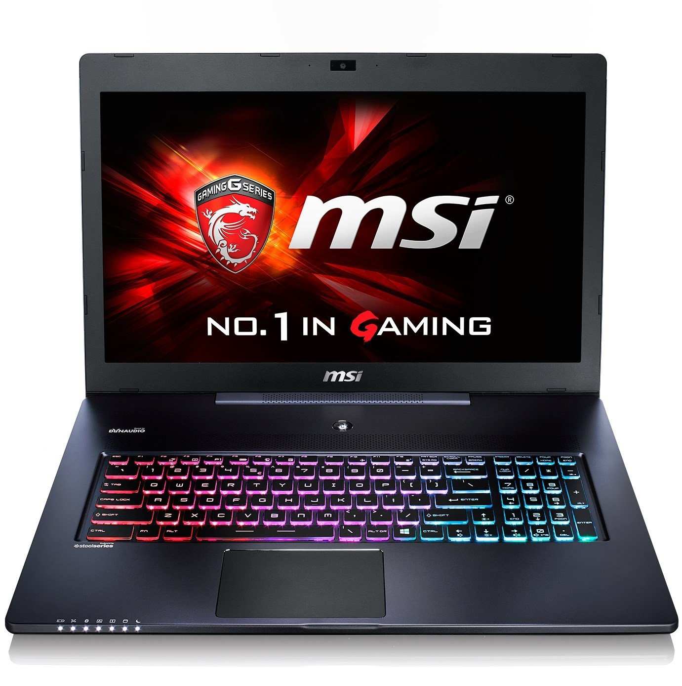 MSI GS72 6QD Stealth 4K Intel Bluetooth Windows 8 X64 Treiber