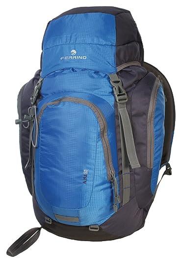 Чехол ferrino на рюкзаки валяные рюкзаки из шерсти
