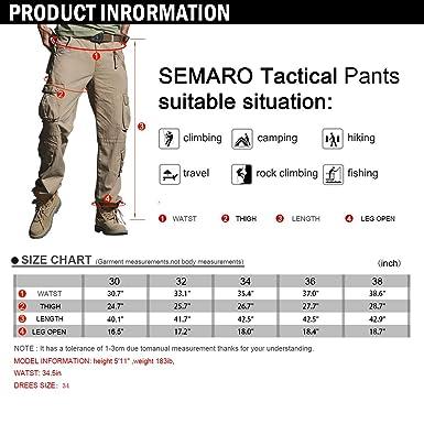 HELIKON UTP URBAN TACTICAL PANTS MENS CARGOS SECURITY PATROL PANTS SHADOW GREY