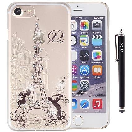 iphone 8 music case