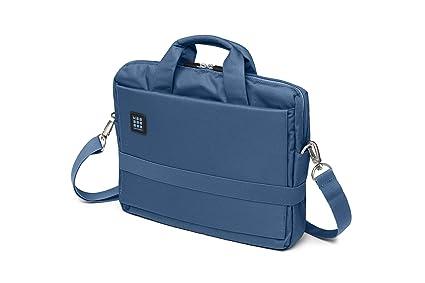 da6cd077c019 Amazon.com  Moleskine ID Horizontal Device Bag