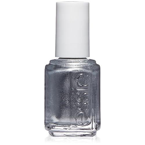 nail trends amazon com