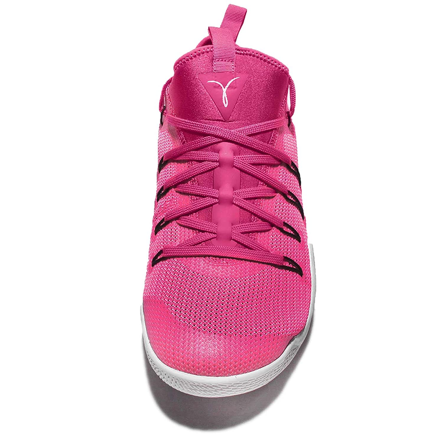0cffbc4ff53 ... real nike mens hypershift ep vivid pink black pink blast white 12 m us  amazon shoes