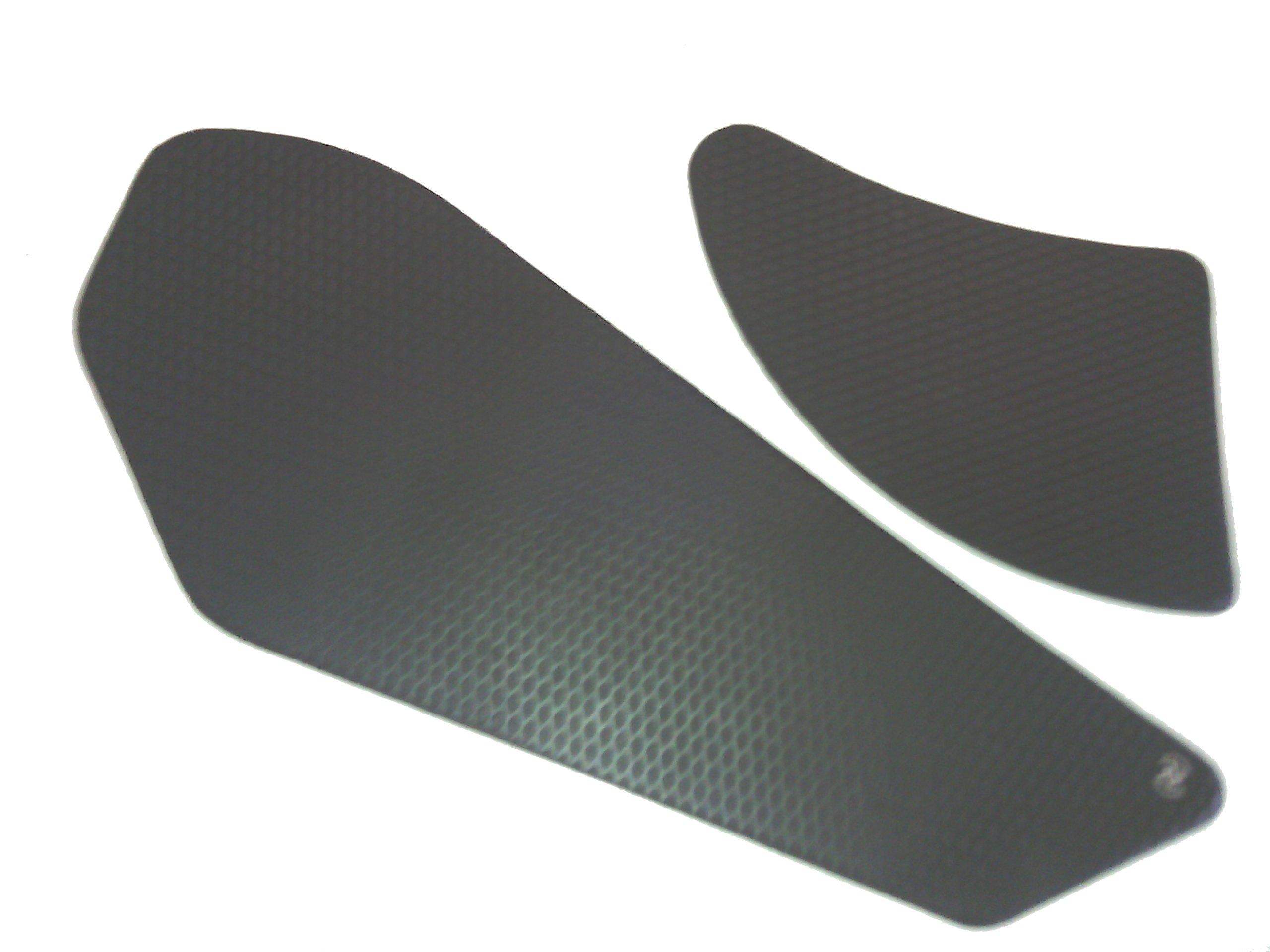 TechSpec 62-0086-SS Snake Skin Tank Grip by TechSpec (Image #1)